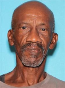 Henry J Porter a registered Sex Offender of Mississippi