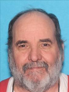 James Gregg Johnston a registered Sex Offender of Mississippi