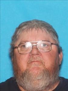 William Herbert Mckellar a registered Sex Offender of Mississippi