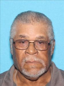 Oscar Lee Williams a registered Sex Offender of Mississippi