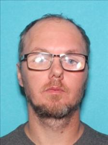 Charles Mucune Hogg a registered Sex Offender of Mississippi