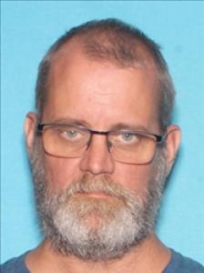 Eugene Andrew Elliott a registered Sex Offender of Mississippi