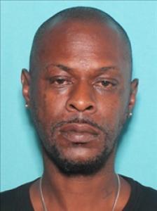 James Edward Judon a registered Sex Offender of Mississippi