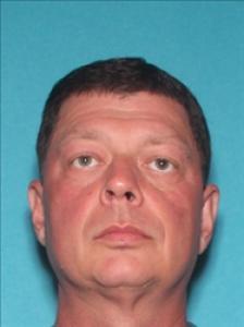 Hershell Joseph Borchert a registered Sex Offender of Mississippi