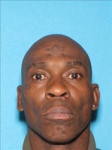 James D Willis a registered Sex Offender of Mississippi