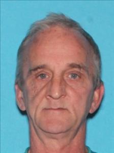 Keith Anthony Schneider a registered Sex Offender of Mississippi