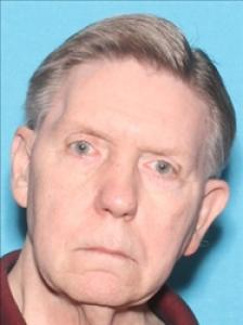 Daniel Ray Callahan a registered Sex Offender of Mississippi