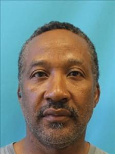 Alden Frank Trotter a registered Sex Offender of Mississippi