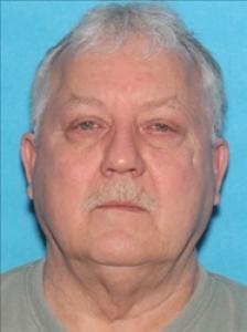 Walter Guy Lindsey a registered Sex Offender of Mississippi