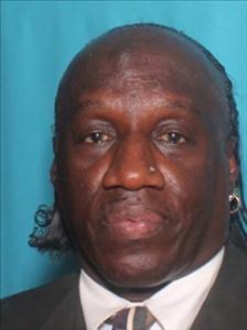 Eddie Will Parks a registered Sex Offender of Mississippi