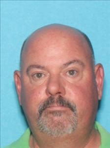 William Curtis Earnest a registered Sex Offender of Mississippi