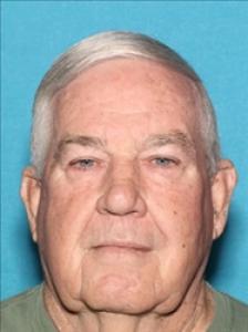 James Howard Russell a registered Sex Offender of Mississippi