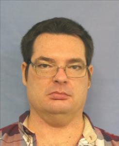 Larry Vincent Hook a registered Sex or Violent Offender of Oklahoma