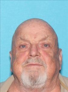 Danny Allen Walker a registered Sex Offender of Mississippi