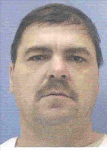 Jonathan Edward Ward a registered Sex Offender of Ohio