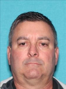 Edward T Minella a registered Sex Offender of Mississippi