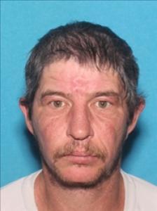 Glenn Ray Wilbanks a registered Sex Offender of Mississippi