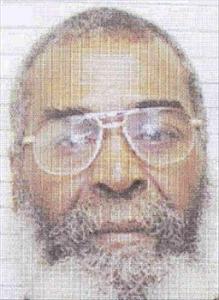 Robert James Harris a registered Sex Offender of Ohio