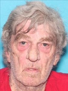 Larry Wade (deceased) Smith a registered Sex Offender of Mississippi