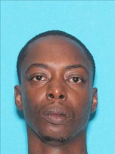 Quinton Beasley a registered Sex Offender of Mississippi