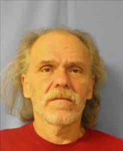 Steven James Smith a registered Sex or Violent Offender of Indiana