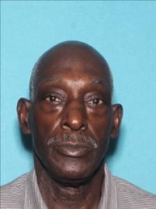 Leo Jeffries a registered Sex Offender of Mississippi