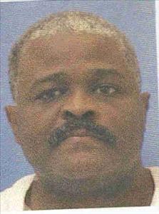 Terrance Glenn Smith a registered Sex Offender of Alabama