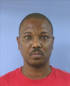 James Earl Collins a registered Sex Offender of Tennessee