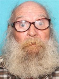 Richard Michael Knight a registered Sex Offender of Mississippi