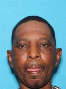 Danny Level Henry a registered Sex Offender of Mississippi
