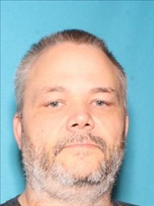 Todd Nance Fulton a registered Sex Offender of Mississippi