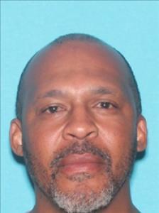 John Yemana Green a registered Sex Offender of Mississippi