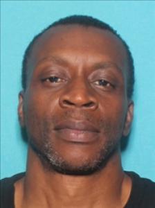 Anthony Paul Davis a registered Sex Offender of Mississippi