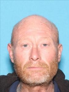 Randy Dean Carter a registered Sex Offender of Mississippi