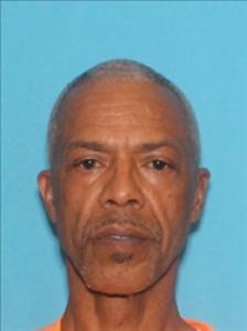Arthur Leddell Farmer a registered Sex Offender of Mississippi