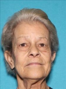 Judith Harrison Olivo a registered Sex Offender of Mississippi