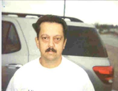 Jose Antonio Estepe