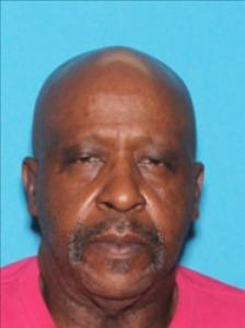 Thomas A Rogers a registered Sex Offender of Mississippi