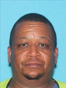Reginald Reshad Myers a registered Sex Offender of Mississippi