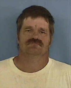 David L Clark a registered Sex or Violent Offender of Oklahoma