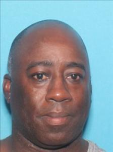 James Edward Woodard a registered Sex Offender of Mississippi
