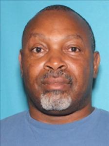 Timothy L Lyon a registered Sex Offender of Mississippi