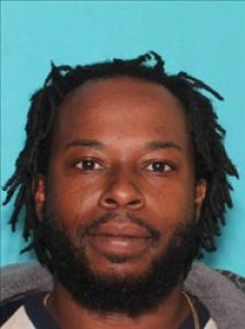 James D Ingram a registered Sex Offender of Mississippi