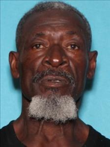 Bernard Jeffries a registered Sex Offender of Mississippi