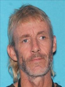 Morris William Yocom a registered Sex Offender of Mississippi