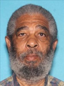 Willie Norris Barker a registered Sex Offender of Mississippi