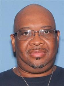 Deetrich L Easton a registered Sex Offender of Mississippi