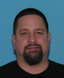 Sean Charles Russell a registered Sexual Offender or Predator of Florida
