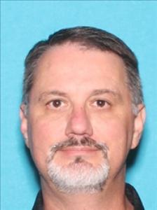 Jerry Hendricks Goff a registered Sex Offender of Mississippi