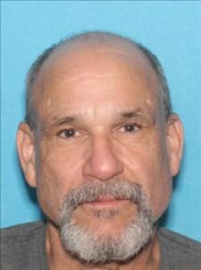 Michael Glen Mccaskell a registered Sex Offender of Mississippi